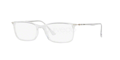 Ray-Ban RX 7031 (2001) - RB 7031 2001