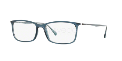 Ray-Ban RX 7031 (5400) - RB 7031 5400
