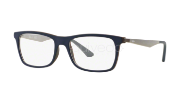 Ray-Ban RX 7062 (5575) - RB 7062 5575
