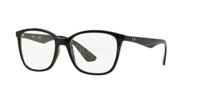 Ray-Ban RX 7066 (2000) - RB 7066 2000