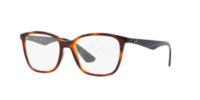 Ray-Ban RX 7066 (5585) - RB 7066 5585