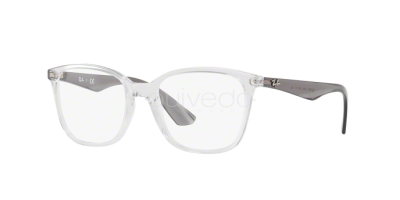 Ray-Ban RX 7066 (5768) - RB 7066 5768