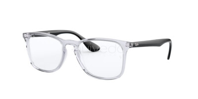 Ray-Ban RX 7074 (5943) - RB 7074 5943