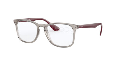 Ray-Ban RX 7074 (8083) - RB 7074 8083