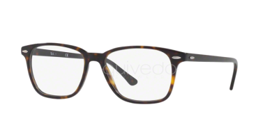 Ray-Ban RX 7119 (2012) - RB 7119 2012