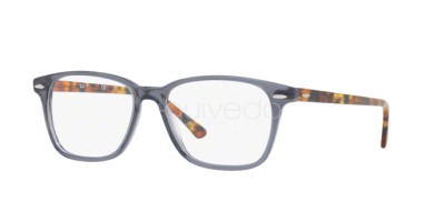 Ray-Ban RX 7119 (5629) - RB 7119 5629