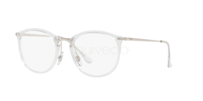 Ray-Ban RX 7140 (2001) - RB 7140 2001
