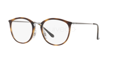 Ray-Ban RX 7140 (2012) - RB 7140 2012