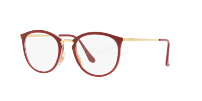Ray-Ban RX 7140 (5854) - RB 7140 5854