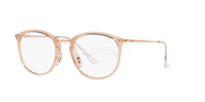 Ray-Ban RX 7140 (8124) - RB 7140 8124