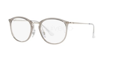 Ray-Ban RX 7140 (8125) - RB 7140 8125