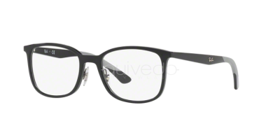Ray-Ban RX 7142 (2000) - RB 7142 2000