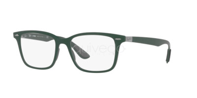 Ray-Ban RX 7144 (8062) - RB 7144 8062