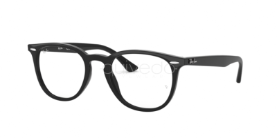 Ray-Ban RX 7159 (2000) - RB 7159 2000