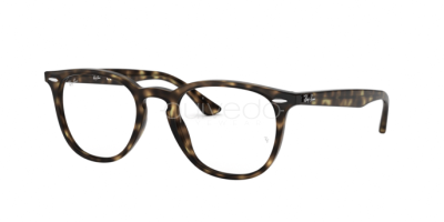Ray-Ban RX 7159 (2012) - RB 7159 2012