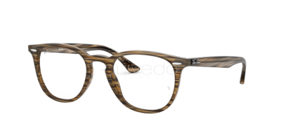Ray-Ban RX 7159 (5749) - RB 7159 5749