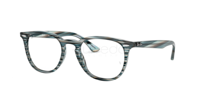 Ray-Ban RX 7159 (5750) - RB 7159 5750