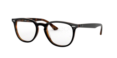 Ray-Ban RX 7159 (5909) - RB 7159 5909