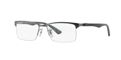 Ray-Ban RX 8411 (2714) - RB 8411 2714