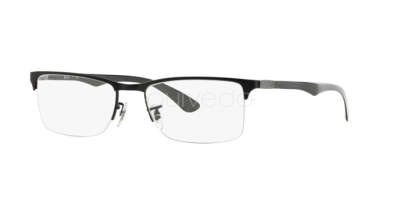 Ray-Ban RX 8413 (2503) - RB 8413 2503