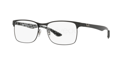 Ray-Ban RX 8416 (2503) - RB 8416 2503