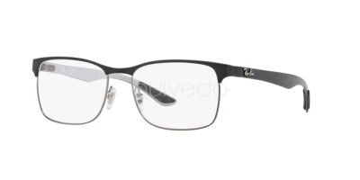 Ray-Ban RX 8416 (2916) - RB 8416 2916
