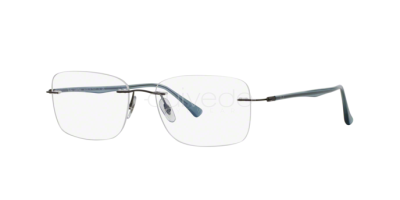 Ray-Ban RX 8725 (1028) - RB 8725 1028