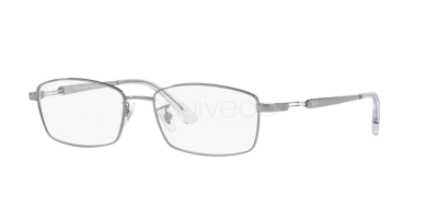 Ray-Ban RX 8745D (1000)