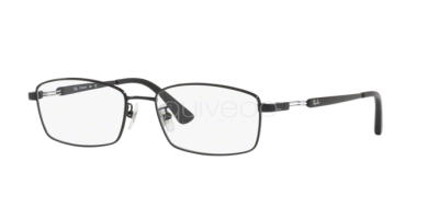 Ray-Ban RX 8745D (1074)