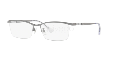 Ray-Ban RX 8746D (1000) - RB 8746D 1000