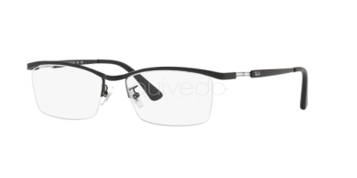 Ray-Ban RX 8746D (1074) - RB 8746D 1074