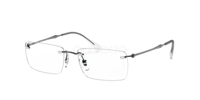 Ray-Ban RX 8755 (1000) - RB 8755 1000