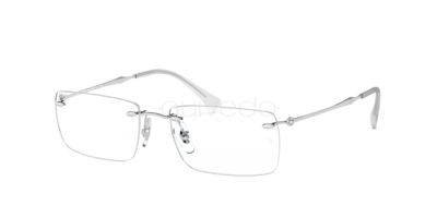 Ray-Ban RX 8755 (1002) - RB 8755 1002