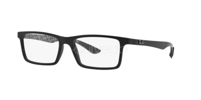 Ray-Ban RX 8901 (5263) - RB 8901 5263