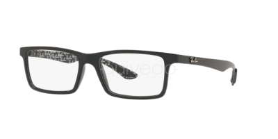 Ray-Ban RX 8901 (5843) - RB 8901 5843