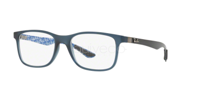 Ray-Ban RX 8903 (5262) - RB 8903 5262