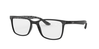 Ray-Ban RX 8905 (5843) - RB 8905 5843