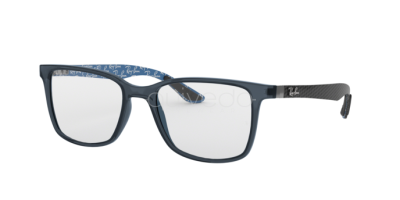 Ray-Ban RX 8905 (5844) - RB 8905 5844