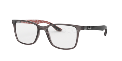 Ray-Ban RX 8905 (5845) - RB 8905 5845