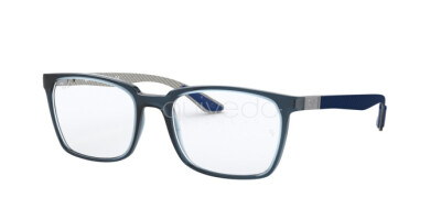 Ray-Ban RX 8906 (8060) - RB 8906 8060