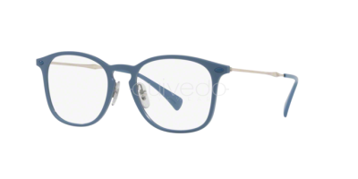 Ray-Ban RX 8954 (5756) - RB 8954 5756