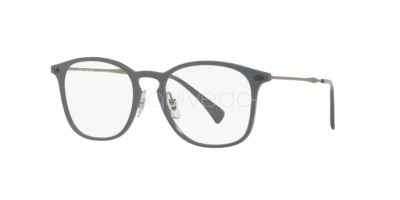 Ray-Ban RX 8954 (5757) - RB 8954 5757