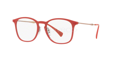 Ray-Ban RX 8954 (5758) - RB 8954 5758