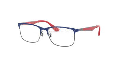 Ray Ban Junior RY 1052 (4057)