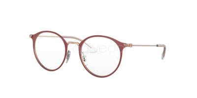 Ray Ban Junior RY 1053 (4077)