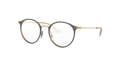 Ray Ban Junior RY 1053 (4078)