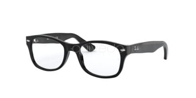 Ray Ban Junior RY 1528 (3542)
