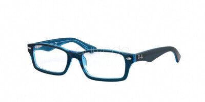Ray Ban Junior RY 1530 (3667)