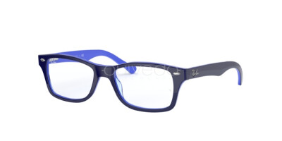 Ray Ban Junior RY 1531 (3839)