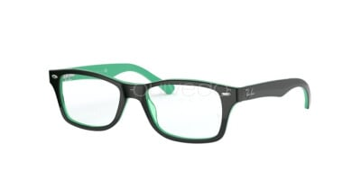 Ray Ban Junior RY 1531 (3841)